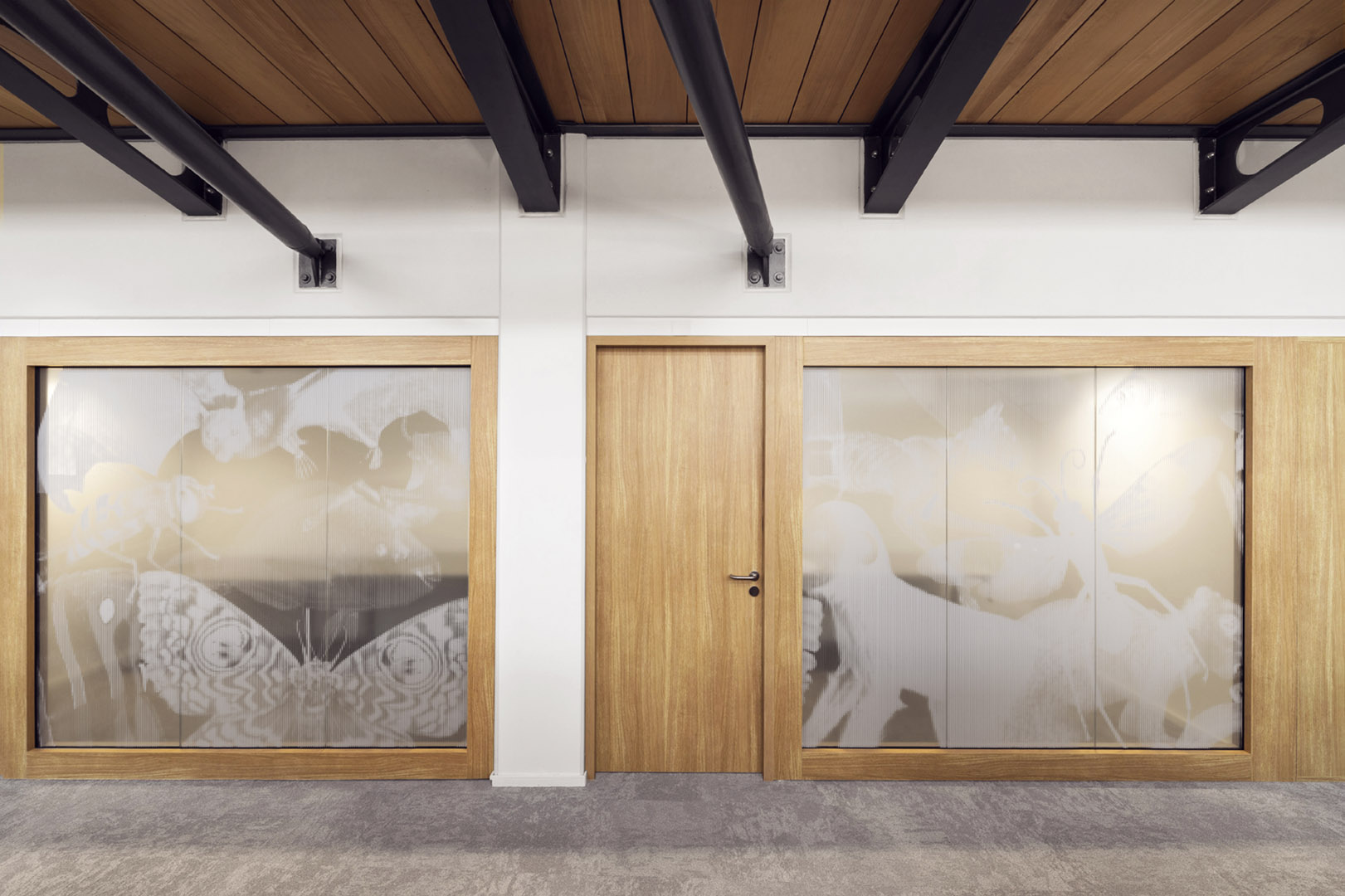 naturalis-interieur-hollandse-nieuwe-11